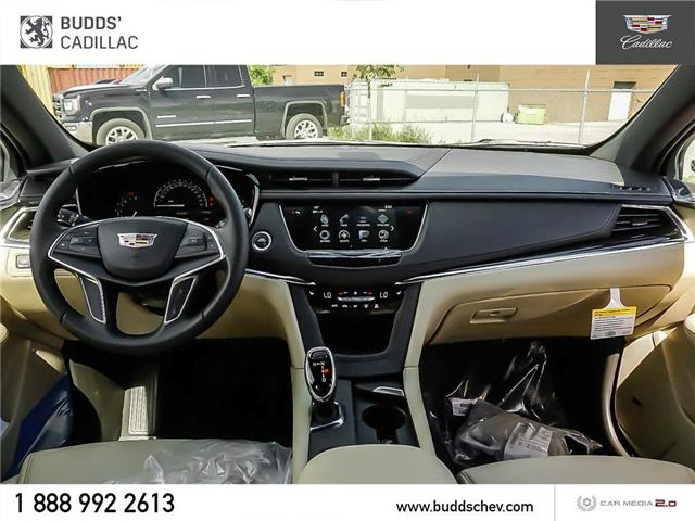 2019 Cadillac XT5 Base (Stk: XT9000) in Oakville - Image 10 of 25