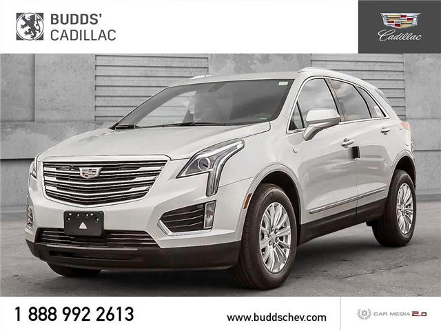 2019 Cadillac XT5 Base (Stk: XT9006) in Oakville - Image 1 of 25