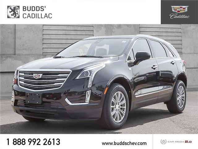 2019 Cadillac XT5 Luxury (Stk: XT9023) in Oakville - Image 1 of 24