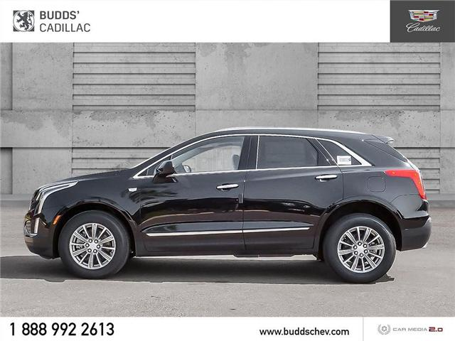 2019 Cadillac XT5 Luxury (Stk: XT9023) in Oakville - Image 2 of 24