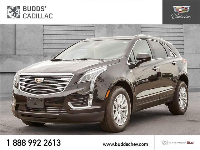 2019 Cadillac XT5 Base (Stk: XT9018) in Oakville - Image 1 of 25