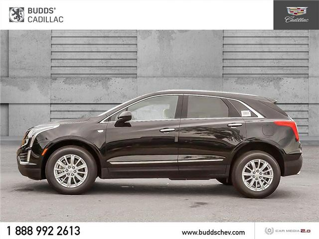 2019 Cadillac XT5 Base (Stk: XT9018) in Oakville - Image 2 of 25