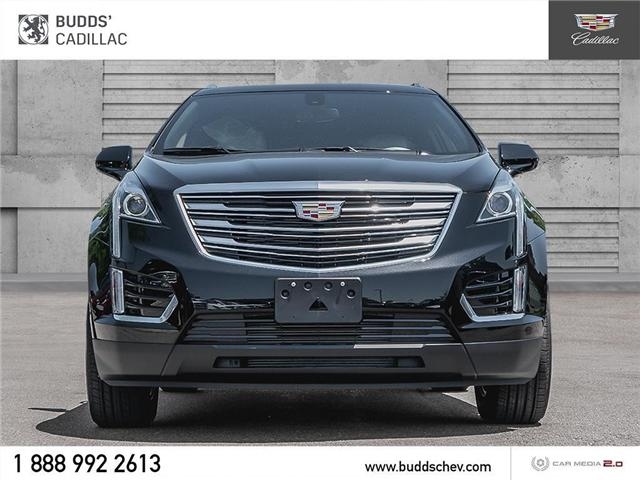 2019 Cadillac XT5 Base (Stk: XT9005) in Oakville - Image 2 of 25