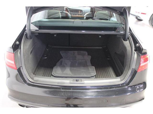 2016 Audi A4 2.0T Progressiv plus (Stk: 008919) in Vaughan - Image 29 of 30