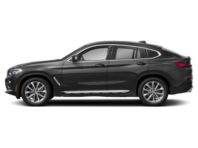 2019 BMW X4 xDrive30i (Stk: 40757) in Kitchener - Image 2 of 9