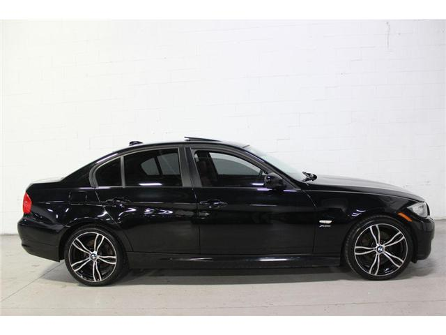 2010 BMW 328i xDrive (Stk: 771311) in Vaughan - Image 2 of 29