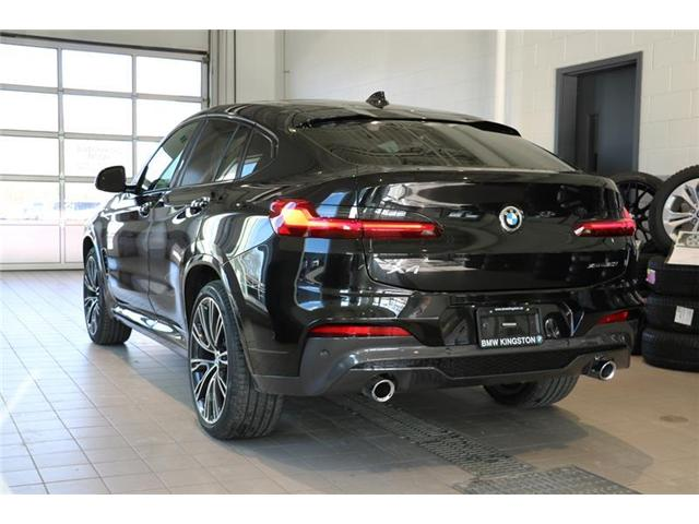 2019 BMW X4 xDrive30i (Stk: 9042) in Kingston - Image 2 of 14