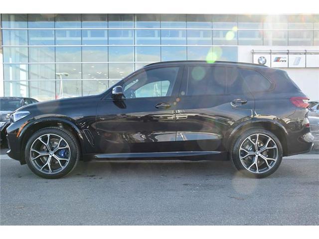 2019 BMW X5 xDrive40i (Stk: 9K86732) in Brampton - Image 2 of 12