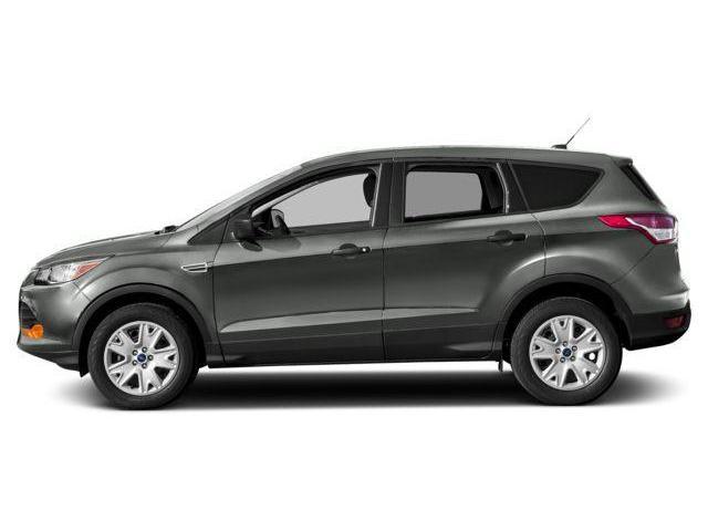 2014 Ford Escape SE (Stk: PLDU5533) in Ottawa - Image 2 of 10