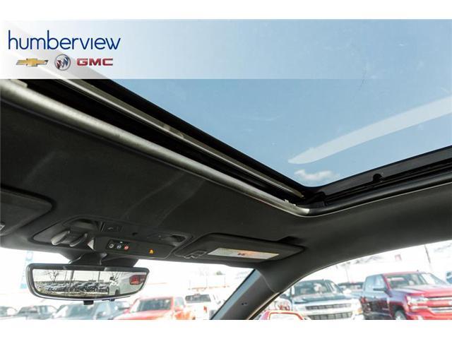 2019 Chevrolet Camaro 2SS (Stk: 19CM003) in Toronto - Image 17 of 22