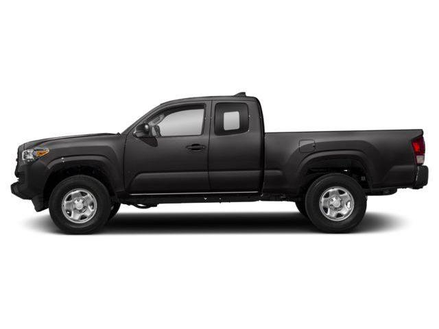 2018 Toyota Tacoma SR+ (Stk: 18-16811GP) in Georgetown - Image 2 of 9