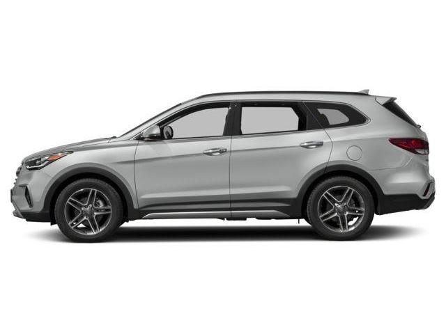 2019 Hyundai Santa Fe XL Ultimate (Stk: SL19005) in Woodstock - Image 2 of 9