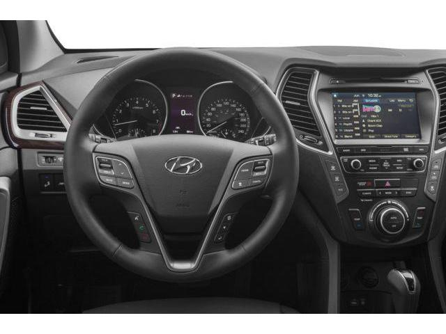 2019 Hyundai Santa Fe XL Ultimate (Stk: SL19005) in Woodstock - Image 4 of 9
