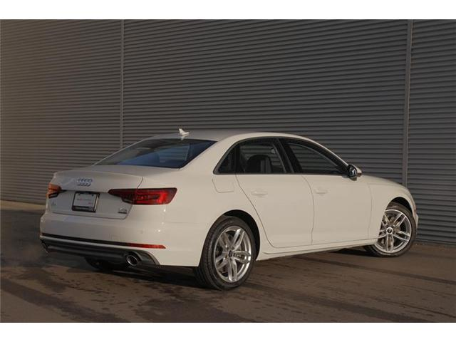 2018 Audi A4 2.0T Technik (Stk: 2A2053) in Kitchener - Image 2 of 21
