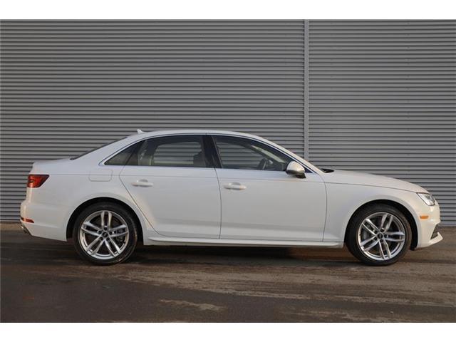 2018 Audi A4 2.0T Technik (Stk: 2A2053) in Kitchener - Image 9 of 21