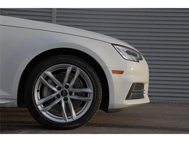 2018 Audi A4 2.0T Technik (Stk: 2A2053) in Kitchener - Image 10 of 21