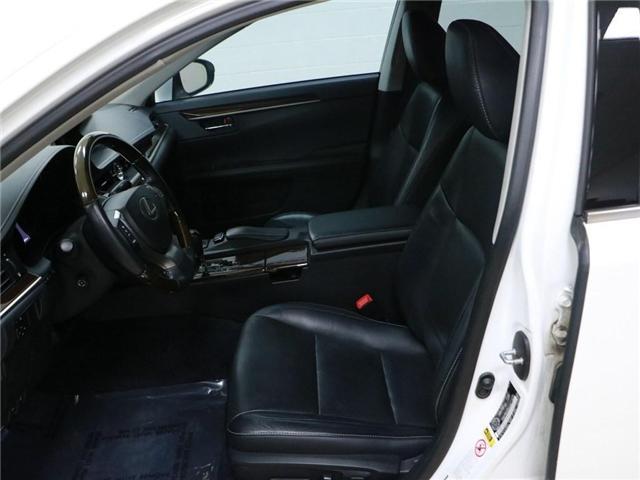 2013 Lexus ES 350 Base (Stk: 187339) in Kitchener - Image 5 of 28
