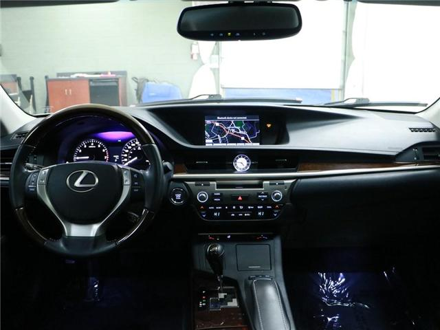 2013 Lexus ES 350 Base (Stk: 187339) in Kitchener - Image 6 of 28