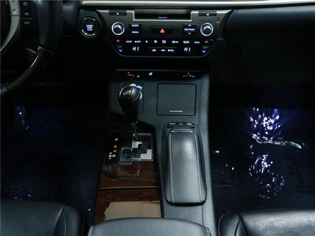 2013 Lexus ES 350 Base (Stk: 187339) in Kitchener - Image 9 of 28