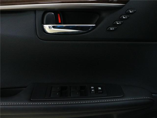 2013 Lexus ES 350 Base (Stk: 187339) in Kitchener - Image 11 of 28
