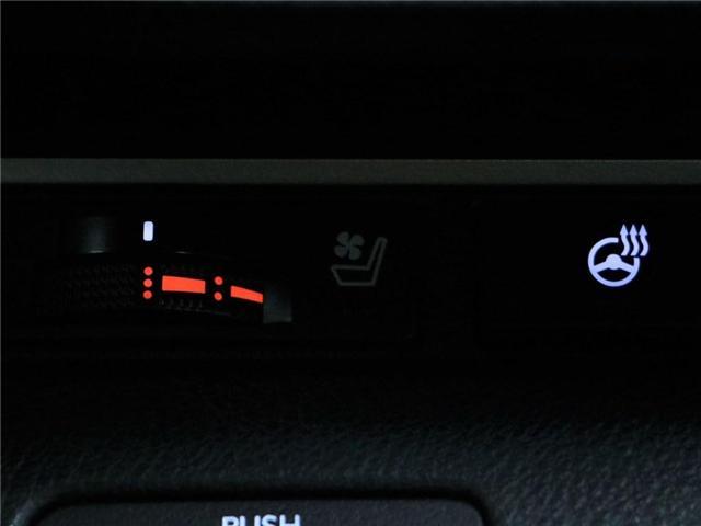 2013 Lexus ES 350 Base (Stk: 187339) in Kitchener - Image 12 of 28
