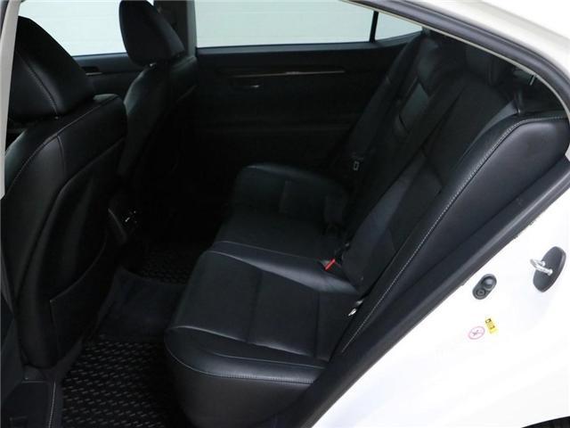 2013 Lexus ES 350 Base (Stk: 187339) in Kitchener - Image 16 of 28