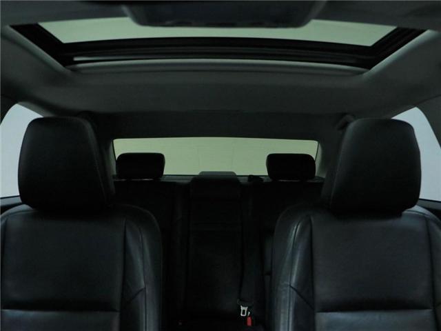 2013 Lexus ES 350 Base (Stk: 187339) in Kitchener - Image 17 of 28