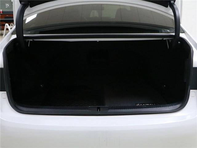 2013 Lexus ES 350 Base (Stk: 187339) in Kitchener - Image 18 of 28