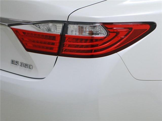 2013 Lexus ES 350 Base (Stk: 187339) in Kitchener - Image 23 of 28