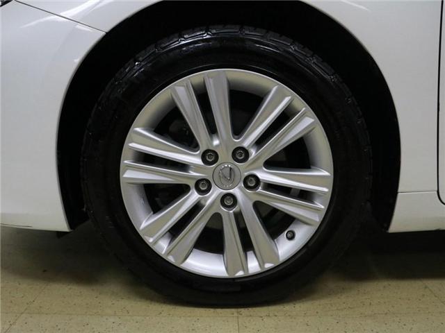 2013 Lexus ES 350 Base (Stk: 187339) in Kitchener - Image 26 of 28
