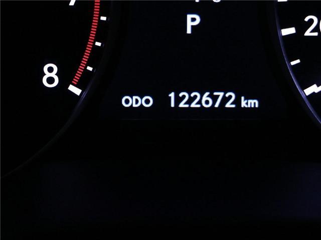 2013 Lexus ES 350 Base (Stk: 187339) in Kitchener - Image 28 of 28
