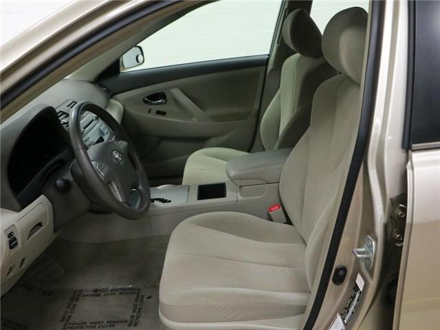 2007 Toyota Camry Hybrid Base (Stk: 186464) in Kitchener - Image 5 of 25