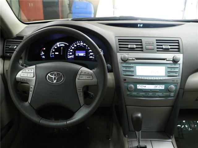 2007 Toyota Camry Hybrid Base (Stk: 186464) in Kitchener - Image 7 of 25