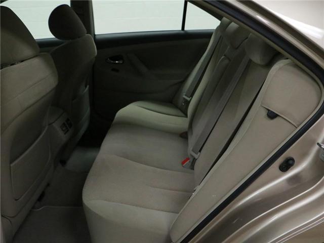 2007 Toyota Camry Hybrid Base (Stk: 186464) in Kitchener - Image 13 of 25