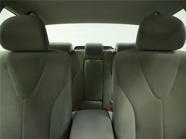 2007 Toyota Camry Hybrid Base (Stk: 186464) in Kitchener - Image 14 of 25
