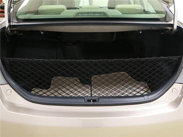 2007 Toyota Camry Hybrid Base (Stk: 186464) in Kitchener - Image 15 of 25