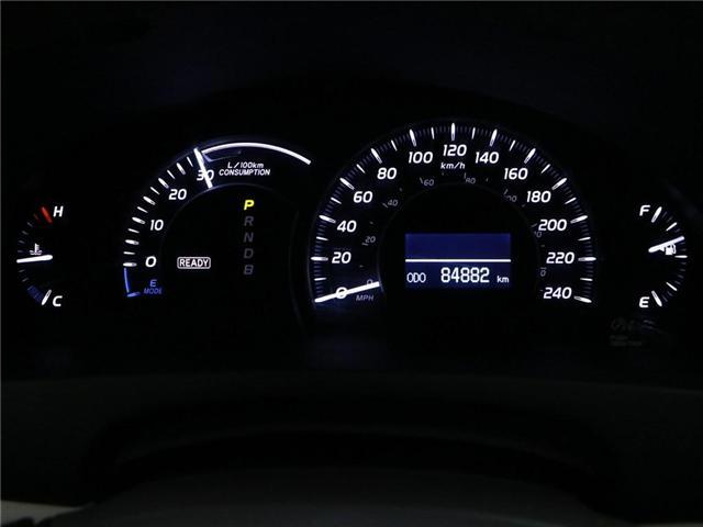 2007 Toyota Camry Hybrid Base (Stk: 186464) in Kitchener - Image 24 of 25