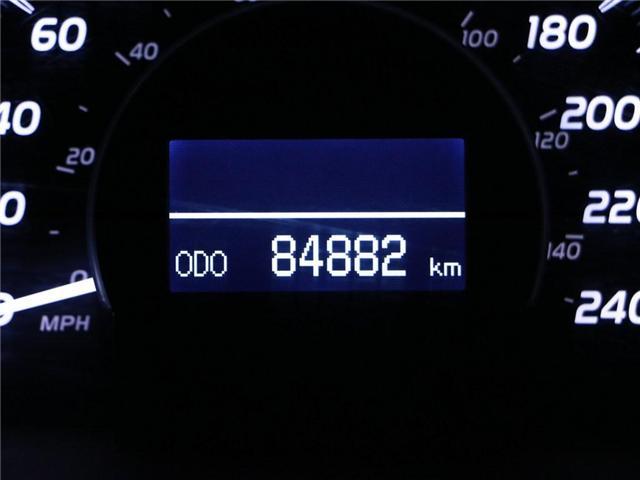 2007 Toyota Camry Hybrid Base (Stk: 186464) in Kitchener - Image 25 of 25