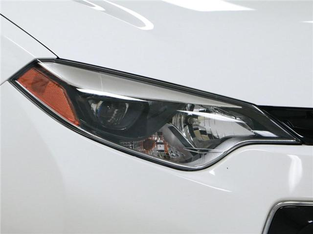 2016 Toyota Corolla  (Stk: 186467) in Kitchener - Image 21 of 27