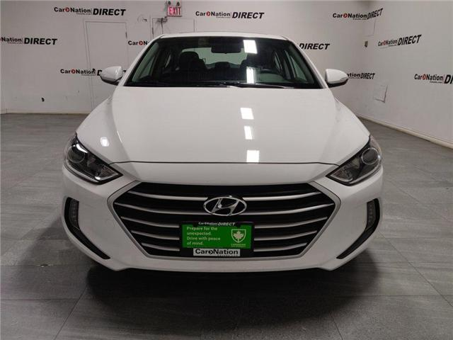 2018 Hyundai Elantra  (Stk: DRD1913) in Burlington - Image 2 of 30