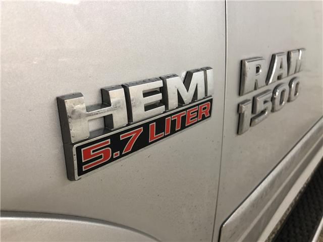 2017 RAM 1500 Laramie (Stk: S19116A) in Newmarket - Image 5 of 16