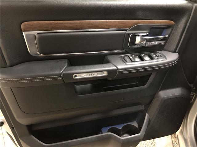 2017 RAM 1500 Laramie (Stk: S19116A) in Newmarket - Image 9 of 16