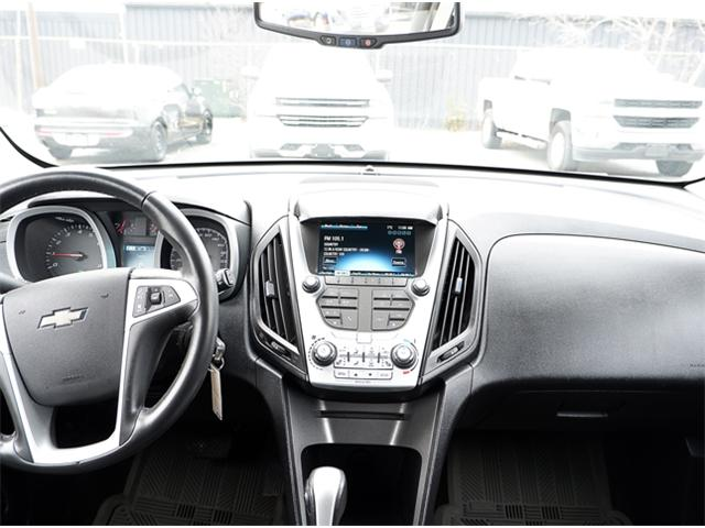 2014 Chevrolet Equinox 1LT (Stk: 19032A) in Peterborough - Image 16 of 19