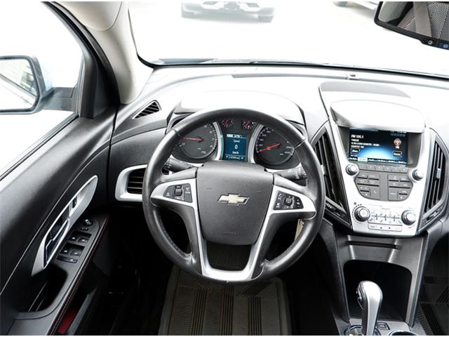 2014 Chevrolet Equinox 1LT (Stk: 19032A) in Peterborough - Image 17 of 19