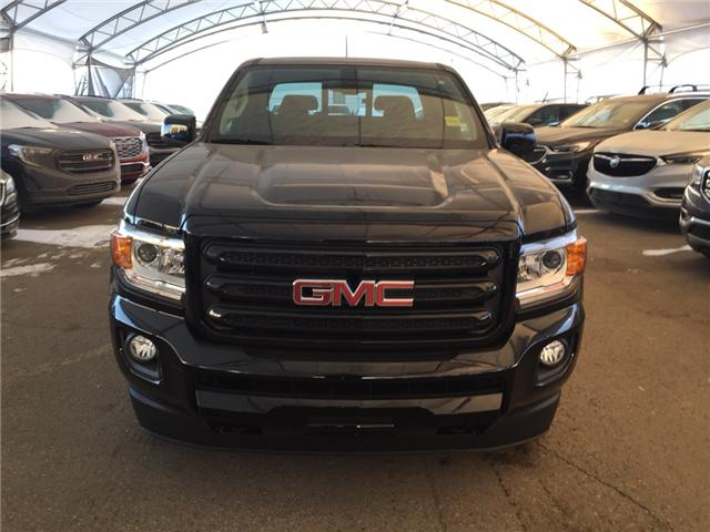 2019 GMC Canyon  (Stk: 170108) in AIRDRIE - Image 2 of 19