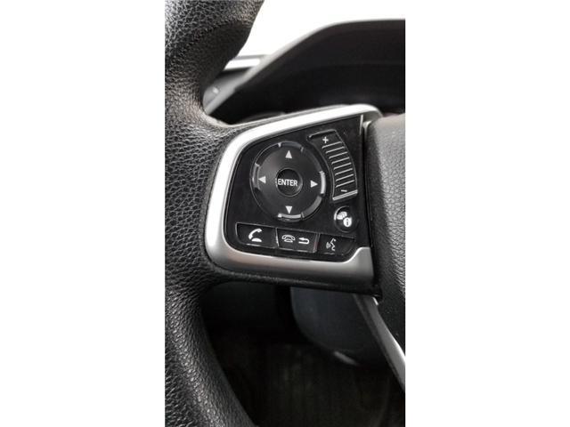 2018 Honda Civic EX (Stk: 18069) in Kingston - Image 16 of 27