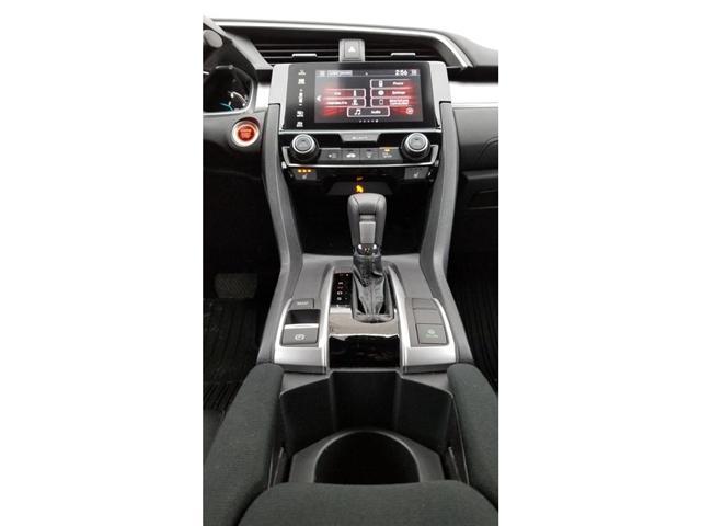 2018 Honda Civic EX (Stk: 18069) in Kingston - Image 18 of 27