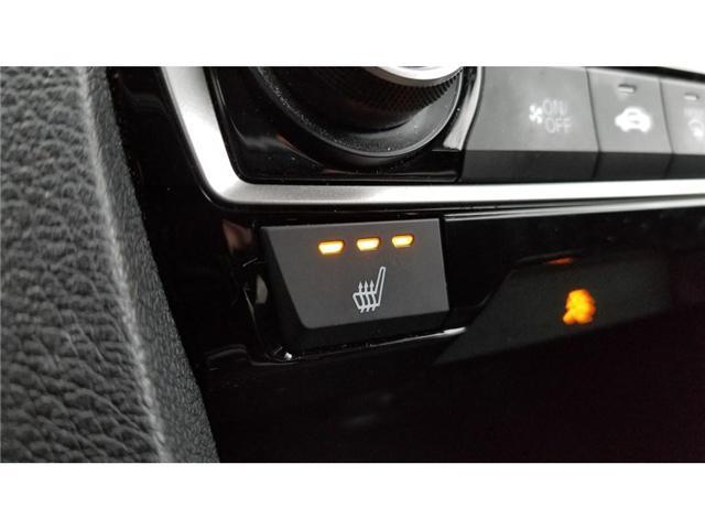 2018 Honda Civic EX (Stk: 18069) in Kingston - Image 22 of 27
