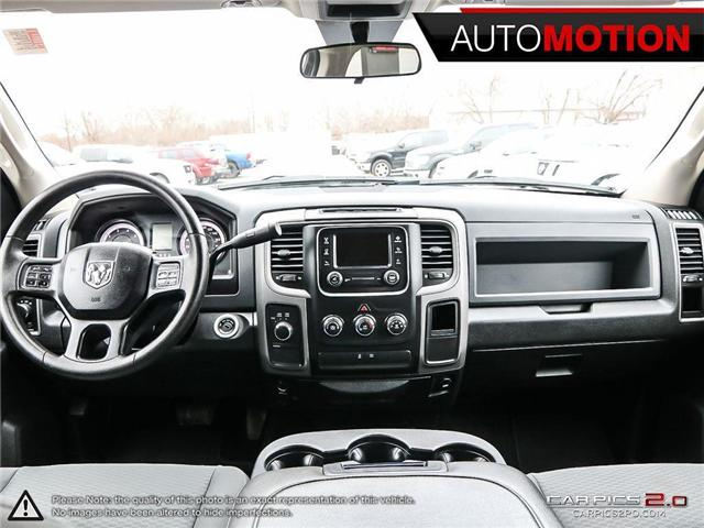 2017 RAM 1500  (Stk: 181235) in Chatham - Image 27 of 27