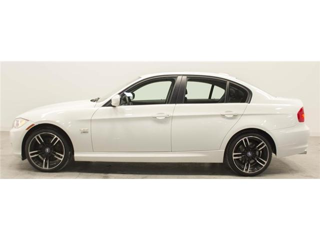 2011 BMW 328i xDrive (Stk: T15276A) in Vaughan - Image 2 of 11
